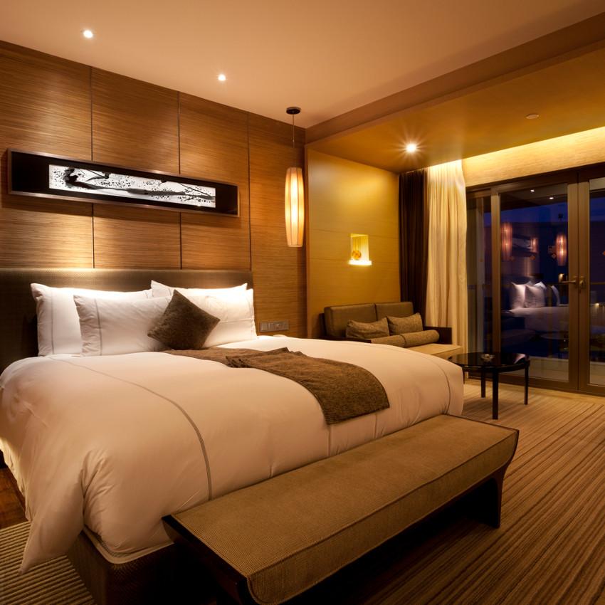 10 astuces pour d corer votre chambre avec feng shui wemystic. Black Bedroom Furniture Sets. Home Design Ideas