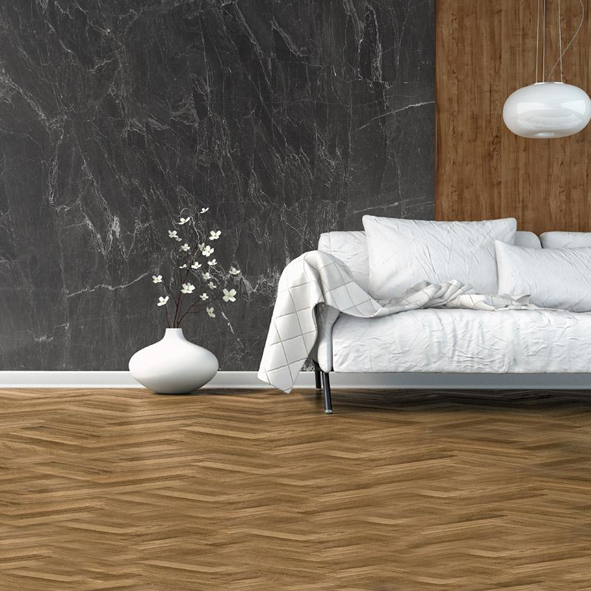 d couvrez 10 astuces feng shui pour la maison ainsi que les bienfais dans notre vie. Black Bedroom Furniture Sets. Home Design Ideas