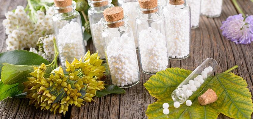 Comment soigner un nez qui coule avec l hom opathie - Homeopathie coup de froid ...