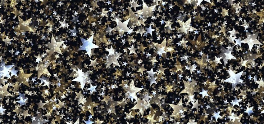 Quelles Seront Les étoiles Volantes Du Feng Shui En 2020