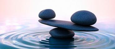 Comment l 39 hypnose contre la timidit peut vous aider - Comment le feng shui peut ameliorer votre maison et votre sante ...