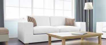 7 conseils feng shui pour attirer l 39 amour. Black Bedroom Furniture Sets. Home Design Ideas