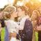 Les signes astrologiques qui vont se marier en 2020