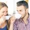 Duo : les signes astrologiques les plus compatibles en 2020