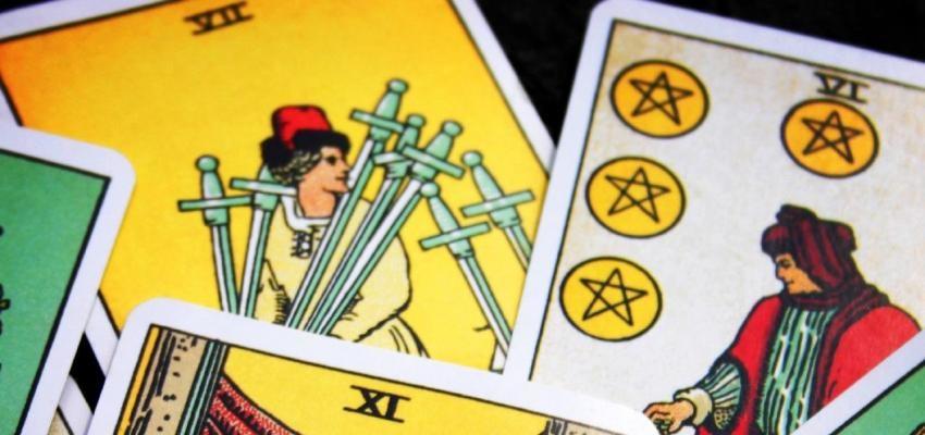 Comment choisir un jeu de Tarot original