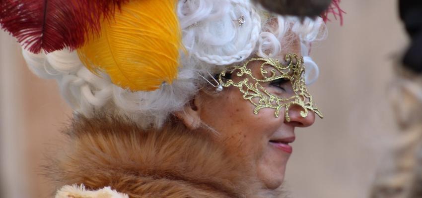 Les secrets du Tarot italien