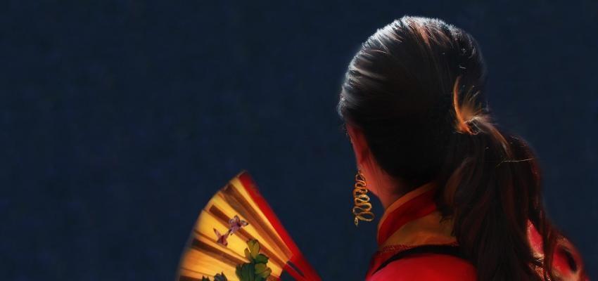 La signification de 3 cartes du Tarot Chinois