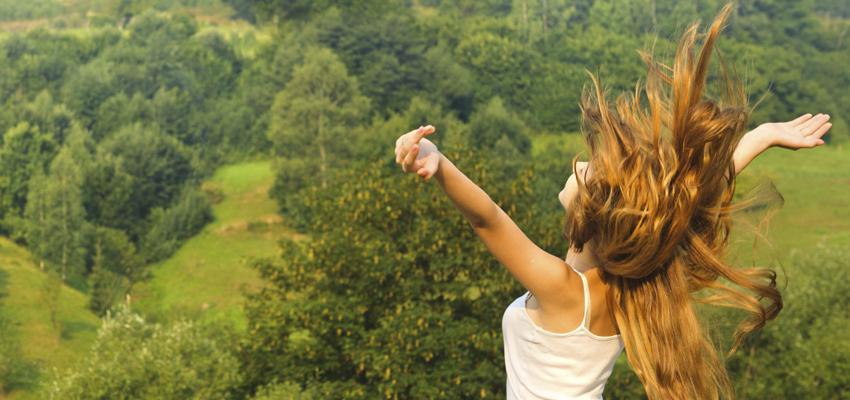 10 maladies spirituelles transmissibles