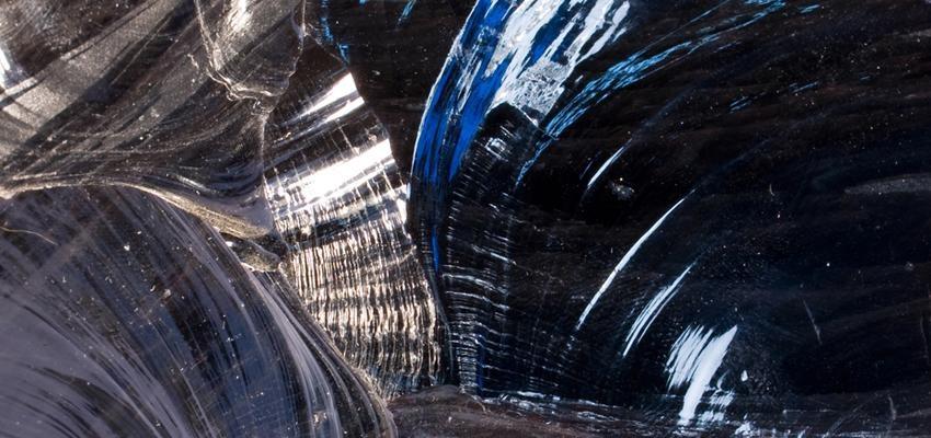 La pierre obsidienne œil céleste et ses propriétés