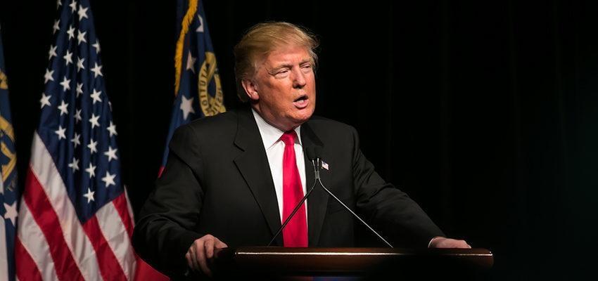 Nostradamus avait prédit l'élection de Trump : mythe ou réalité ?