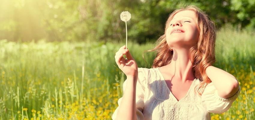 Renforcer la confiance en soi : les clés pour retrouver foi en soi-même