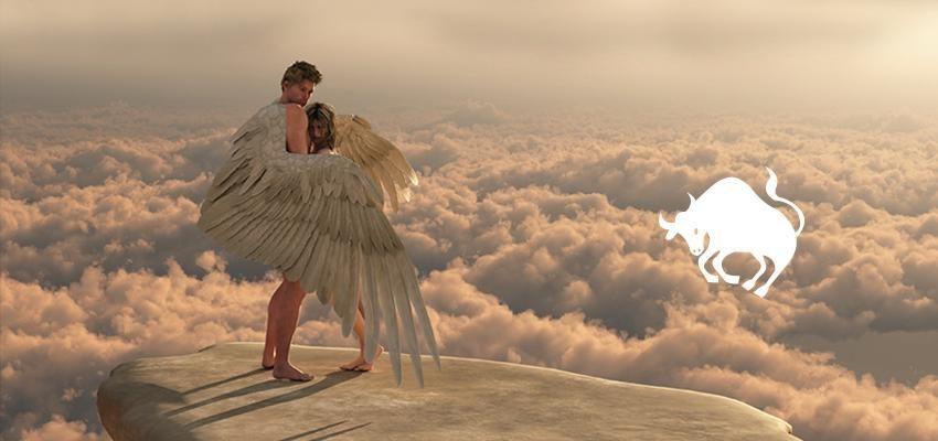 Astrologie : les anges gardien du taureau