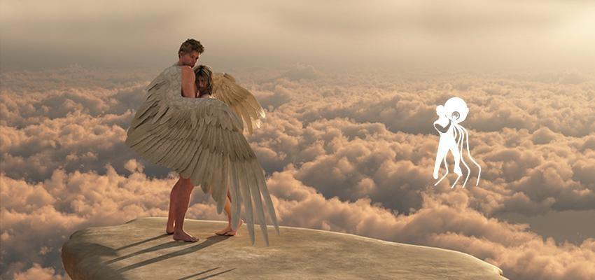 Astrologie : qui sont les anges gardien du verseau ?