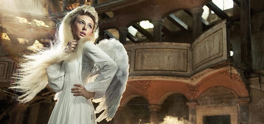 J'ai perdu mon ange gardien : comment faire ?