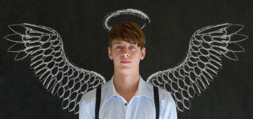 Quel calcul pour connaître son ange gardien ?