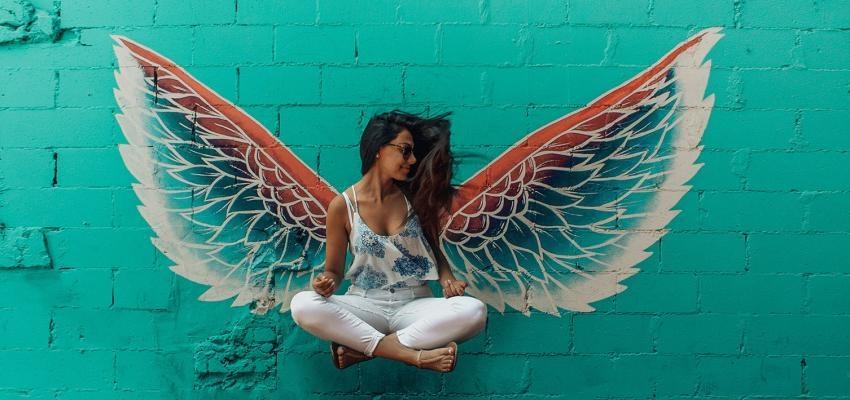 Comment entendre son ange gardien ?
