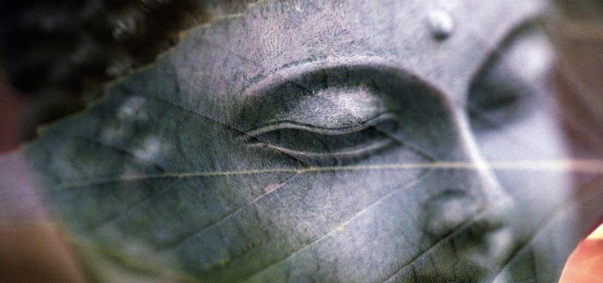 Le mantra avalokiteshvara de la compassion