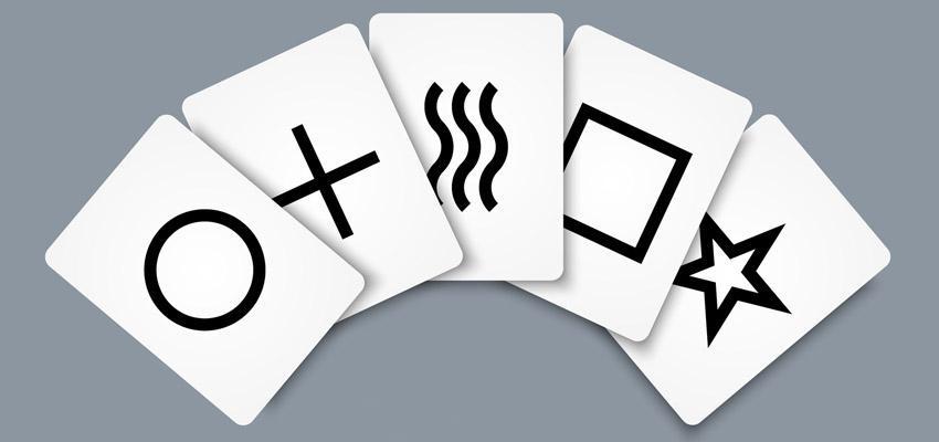 Qu'est-ce que les cartes Zener ?