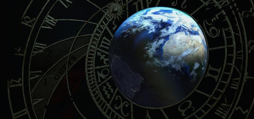 Les signes astrologiques les plus malchanceux en 2019