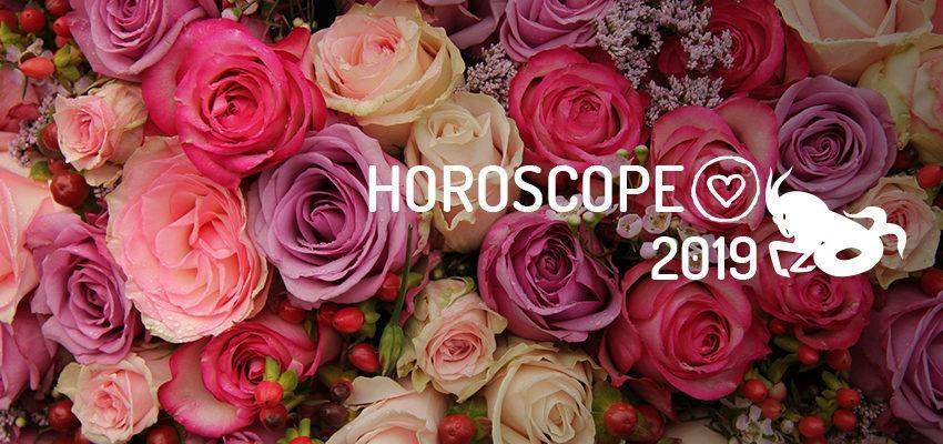 L'horoscope amour de Capricorne 2019