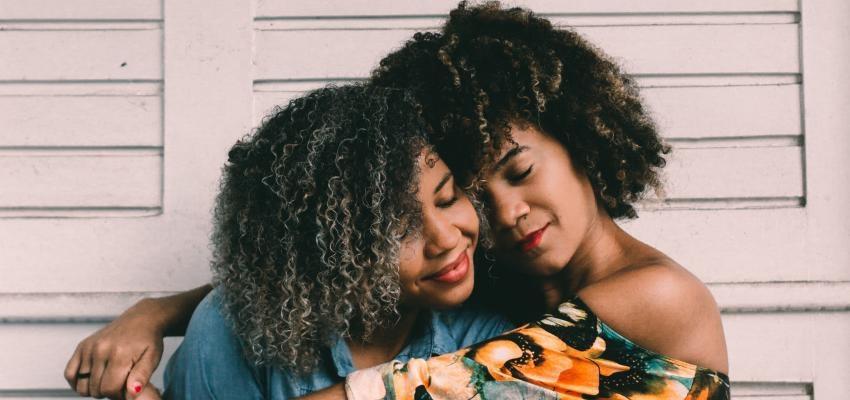 Comment faire preuve d'empathie : apprenez à devenir une personne empathique...