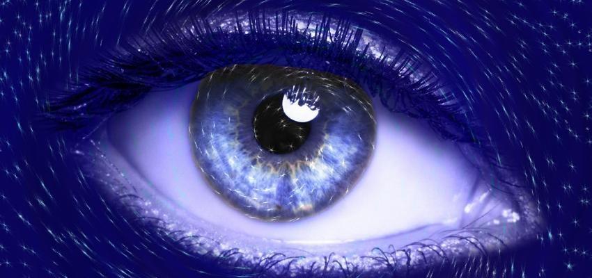 Test du mauvais œil : êtes-vous en proie à des influences maléfiques ?