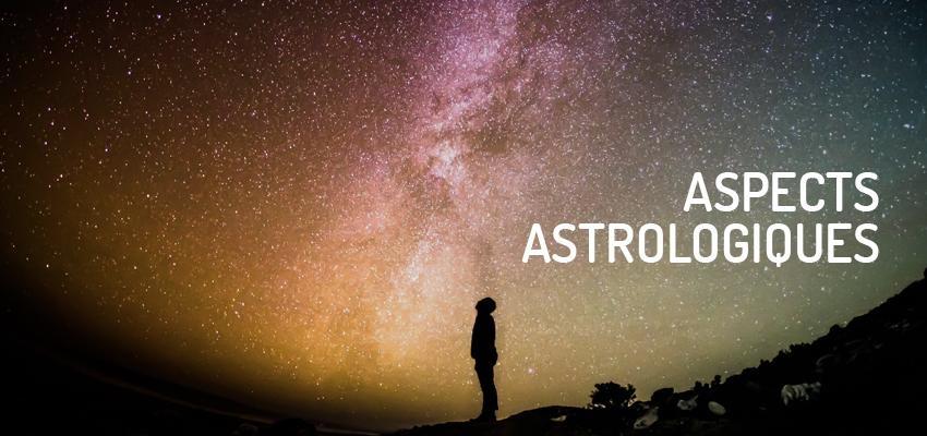 Découvrez les principaux phénomènes astrologiques de 2019