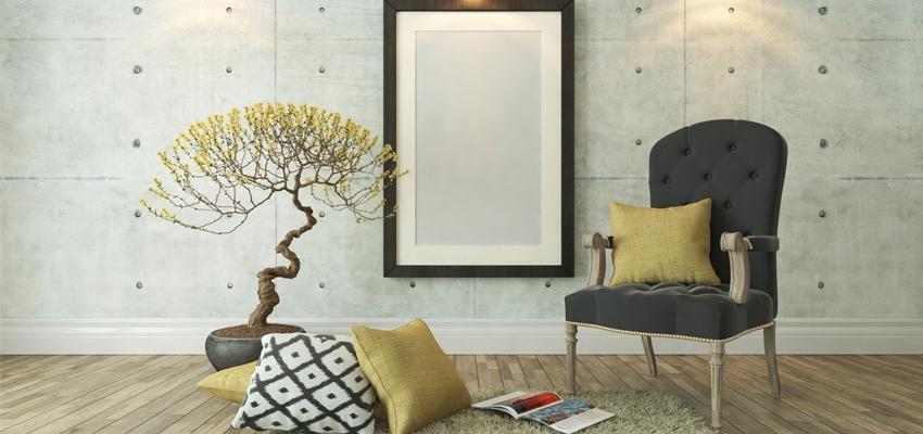 Test Feng Shui : votre maison est-elle bien agencée ?