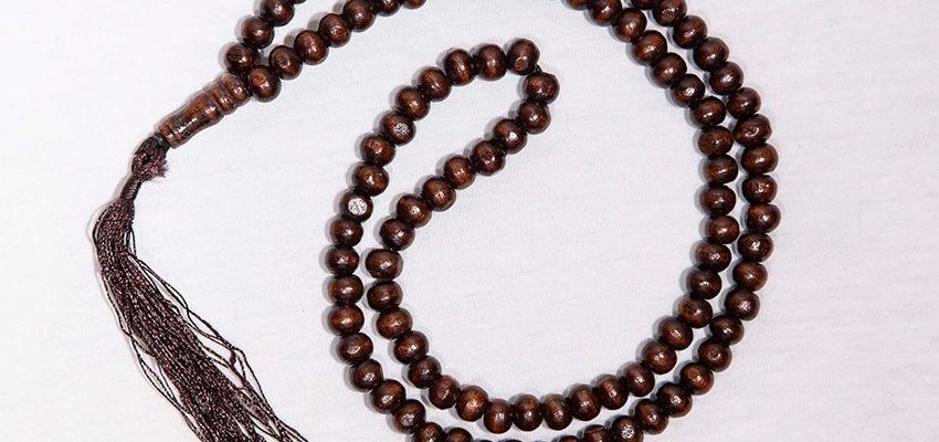 Comment utiliser un japamala ? Sachez vous servir de votre chapelet hindou !