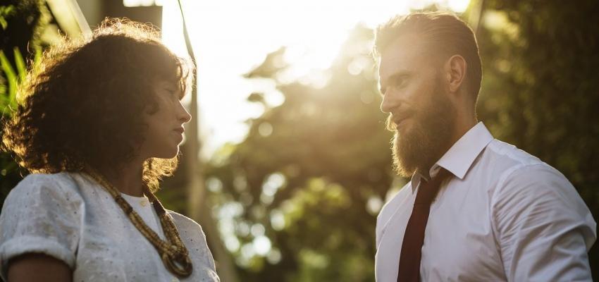 Lire les émotions des autres : sachez décoder le regard de vos interlocuteurs