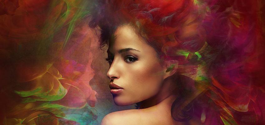 Anxiété et sixième sens sont-ils intimement liés ?