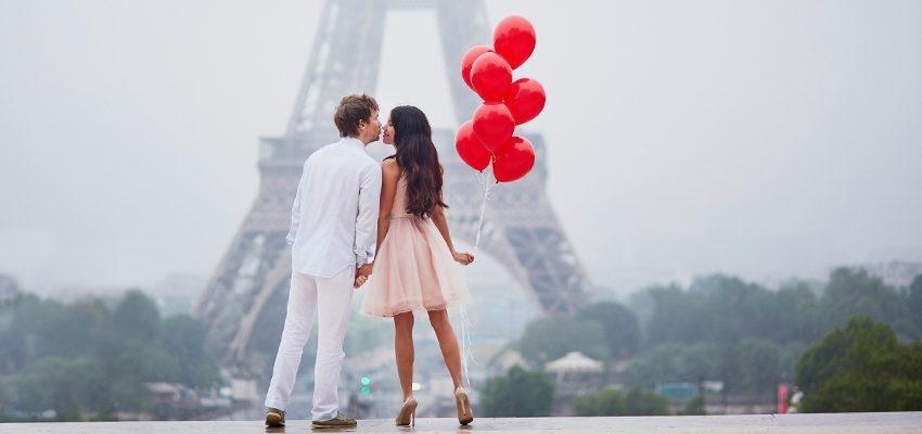 Les 5 signes astrologiques avec le plus d'amour en 2019