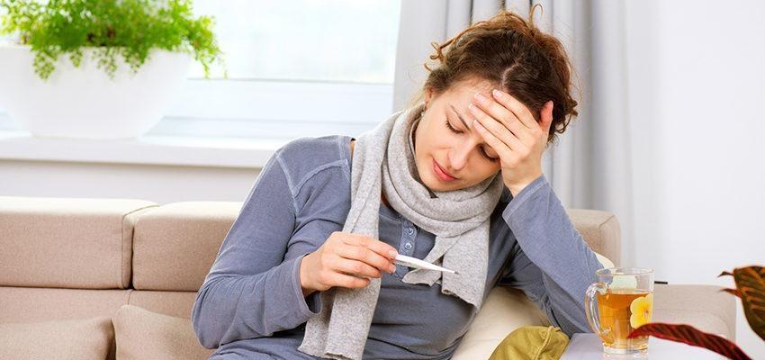 Anxiété et hypocondrie : comment lutter contre ce mal du siècle ?