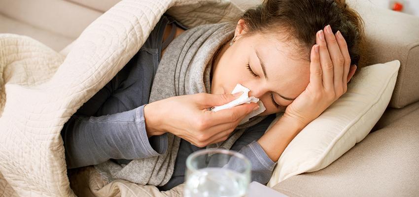 Être hypocondriaque : qu'est-ce que cela signifie ?