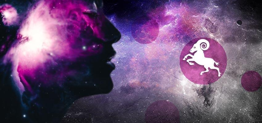 Signes du Zodiaque: 10 vérités sur le Bélier