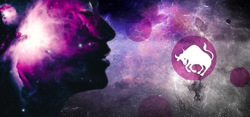 Signes du Zodiaque: 10 vérités sur le Taureau
