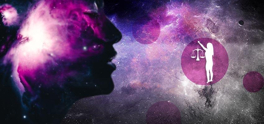 Signes du Zodiaque: 10 vérités sur le natif de la Balance