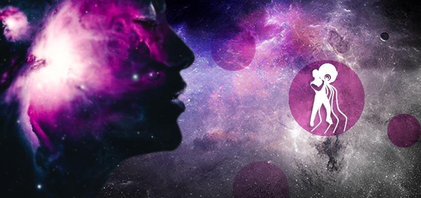 Signes du Zodiaque: 10 vérités sur le Verseau