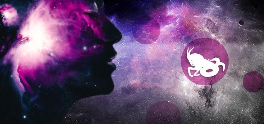 Signes du Zodiaque: 10 vérités sur le Capricorne