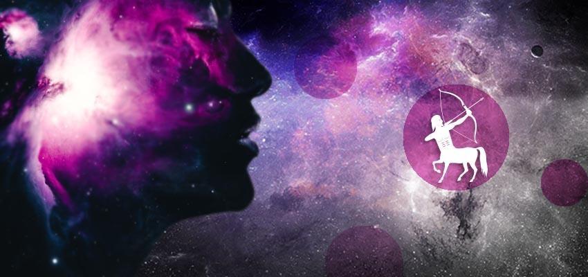 Signes du Zodiaque: 10 vérités sur le Sagittaire