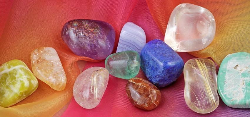 Minéraux et le feng-shui : quelles utilisations ?