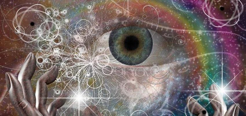 Hypnose contre l'hypocondrie : vraiment efficace ?