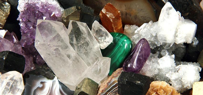 Quelles sont les propriétés du quartz tibétain ?
