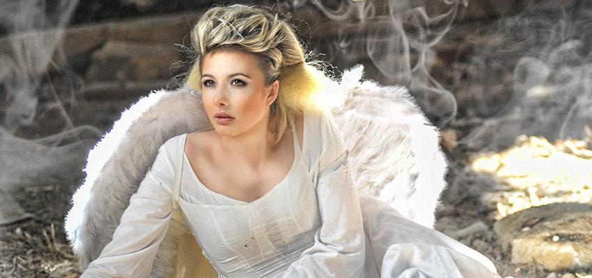 Découvrez les prévisions des anges de mars 2019 !