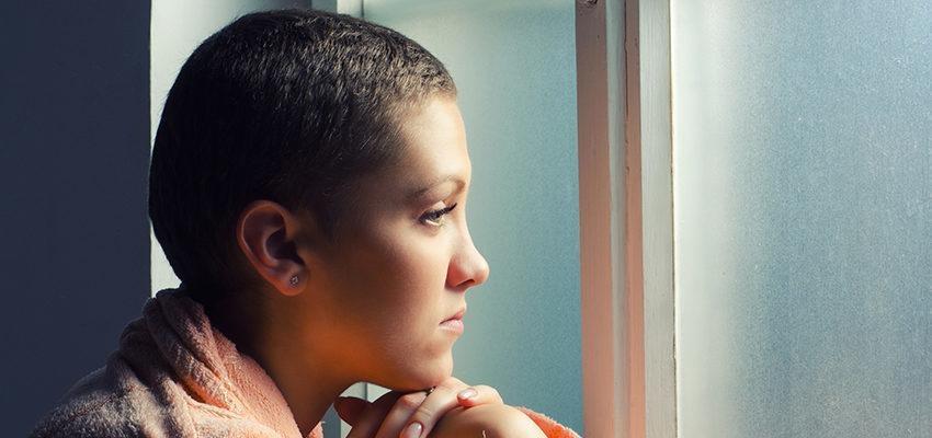 Hypocondriaque après le cancer : que faire ?