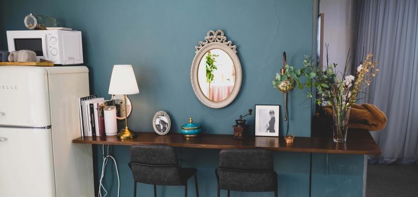 5 conseils feng shui pour attirer de l 39 argent. Black Bedroom Furniture Sets. Home Design Ideas