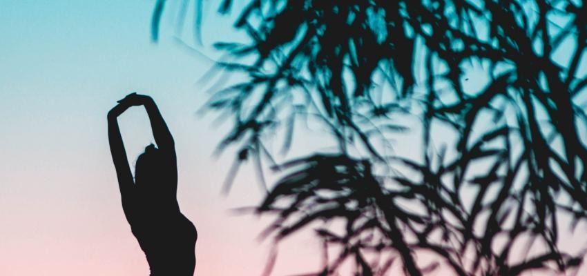 La shakti dans le yoga : atteignez cet état de grâce...