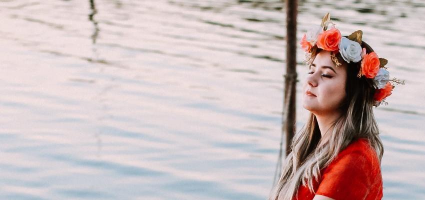 Commencer la méditation : 13 conseils pour pratiquer sereinement !