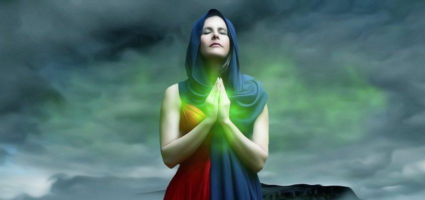 Quels sont les principes de base de la pratique de la spiritualité ?