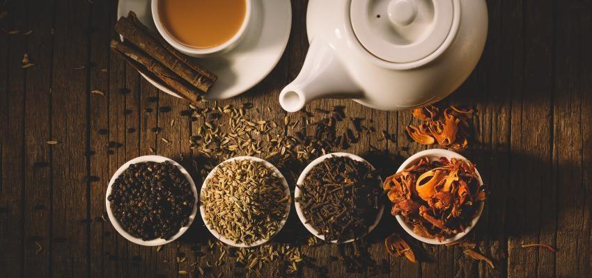Qu'est-ce que la médecine ayurvédique ?